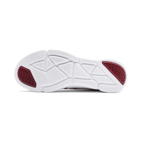 Miniatura 5 de Zapatos deportivos INTERFLEX Modern, Rhubarb-Puma Black, mediano
