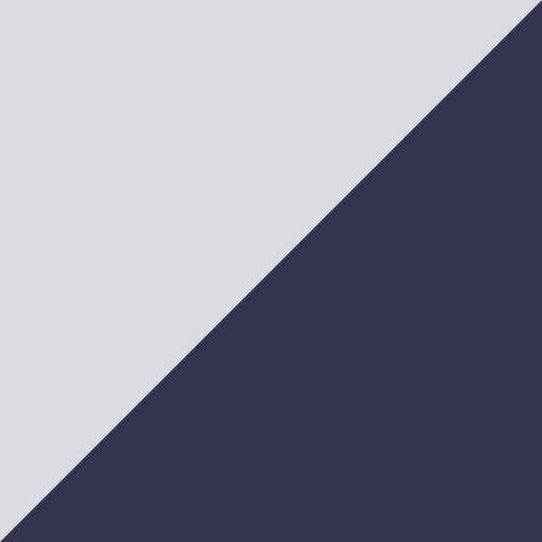 192805_04