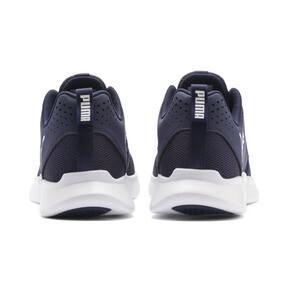 Miniatura 5 de Zapatos deportivos INTERFLEX Modern, Peacoat-Puma White, mediano