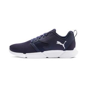 Zapatos deportivos INTERFLEX Modern