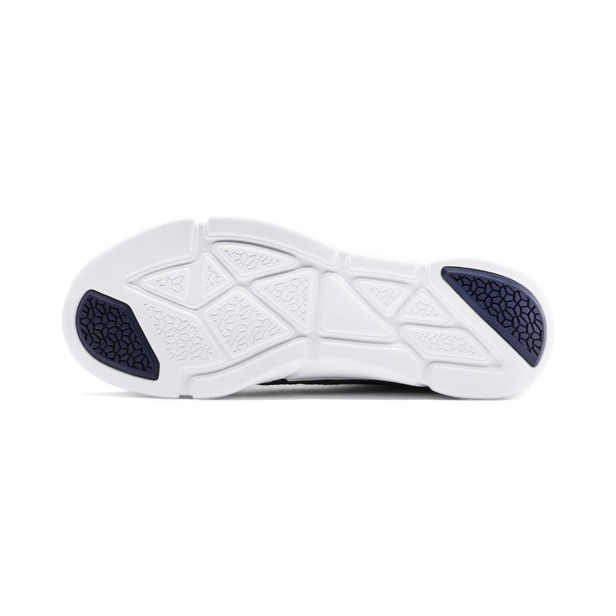 PUMA-INTERFLEX-Modern-Men-039-s-Sneakers-Unisex-Shoe-Running thumbnail 6