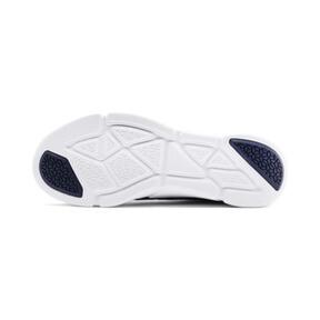 Miniatura 4 de Zapatos deportivos INTERFLEX Modern, Peacoat-Puma White, mediano