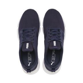 Miniatura 7 de Zapatos deportivos INTERFLEX Modern, Peacoat-Puma White, mediano