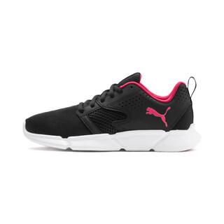 Görüntü Puma INTERFLEX Modern Koşu Ayakkabısı