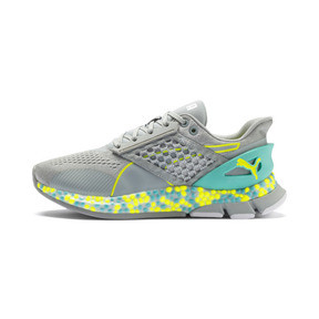 HYBRID NETFIT Astro Women's Running Shoes