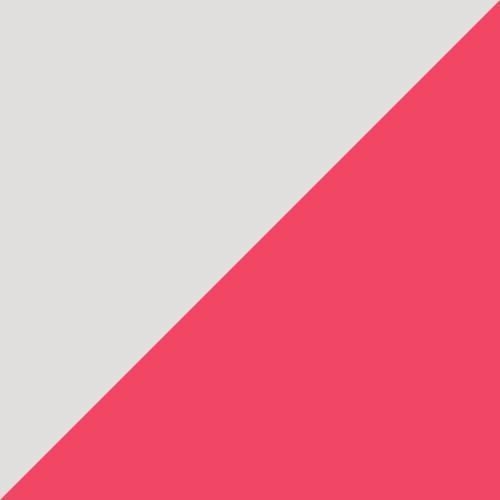 192808_03