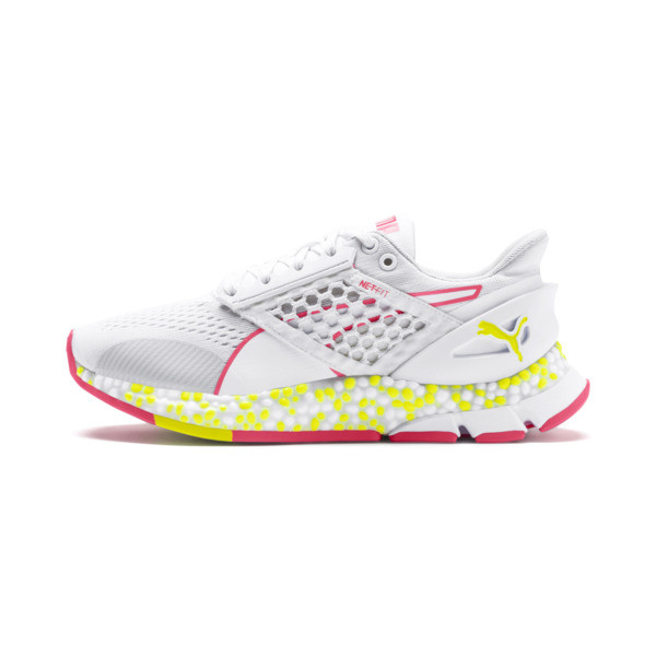 HYBRID Astro Women's Running Shoes