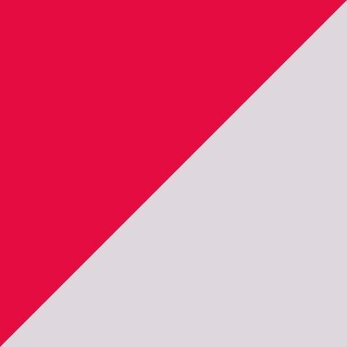 192808_05