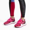 Görüntü Puma HYBRID NETFIT Astro Kadın Koşu Ayakkabısı #2