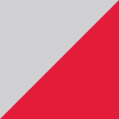 192808_07
