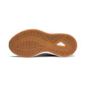 Thumbnail 4 of NRGY Neko Skim Little Kids' Shoes, Peacoat-Puma White, medium