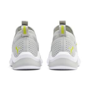 Thumbnail 3 of Emergence Shoes PS, High Rise-Nrgy Yellow, medium