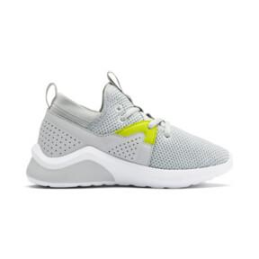 Thumbnail 5 of Emergence Shoes PS, High Rise-Nrgy Yellow, medium