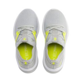Thumbnail 6 of Emergence Shoes PS, High Rise-Nrgy Yellow, medium