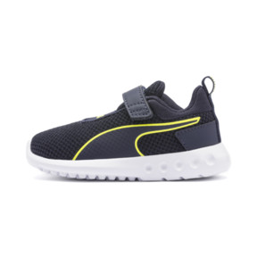 Carson 2 Concave V Babies Sneaker