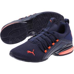 Zapatos de entrenamientoAxelion Breathe para hombre
