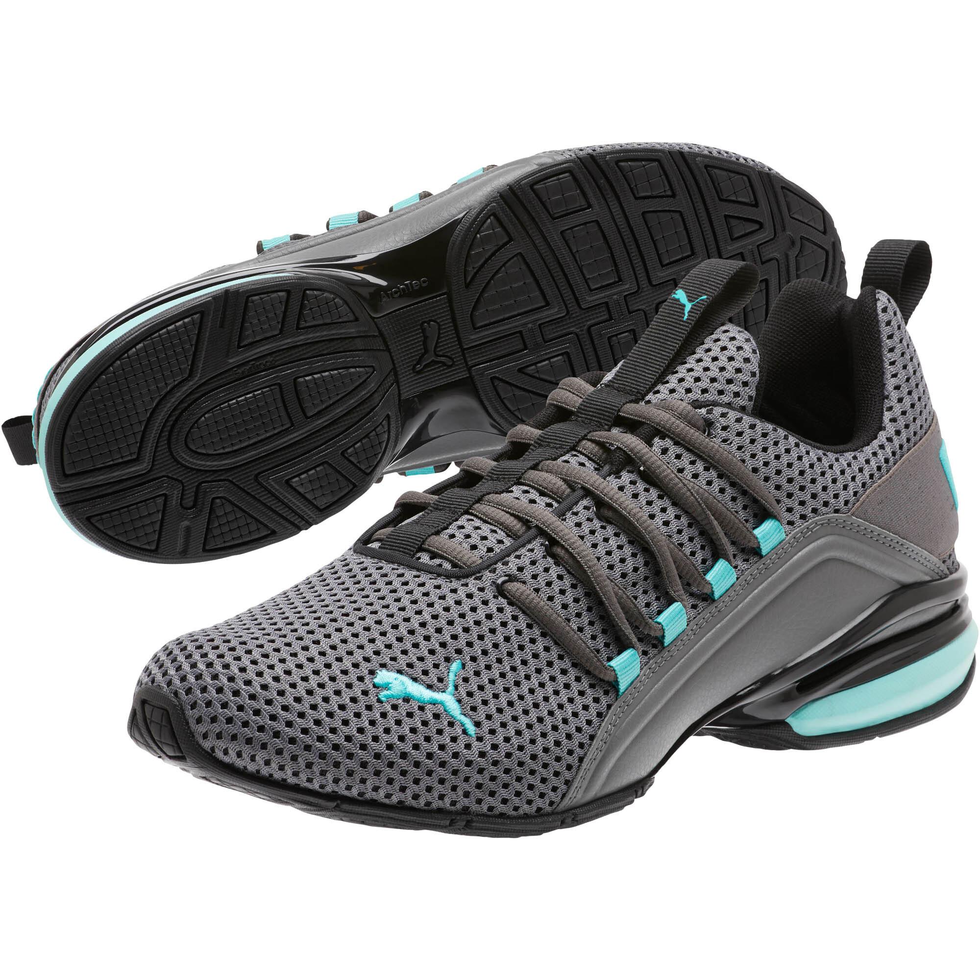 PUMA-Axelion-Breathe-Men-s-Training-Shoes-Men-Shoe-Running