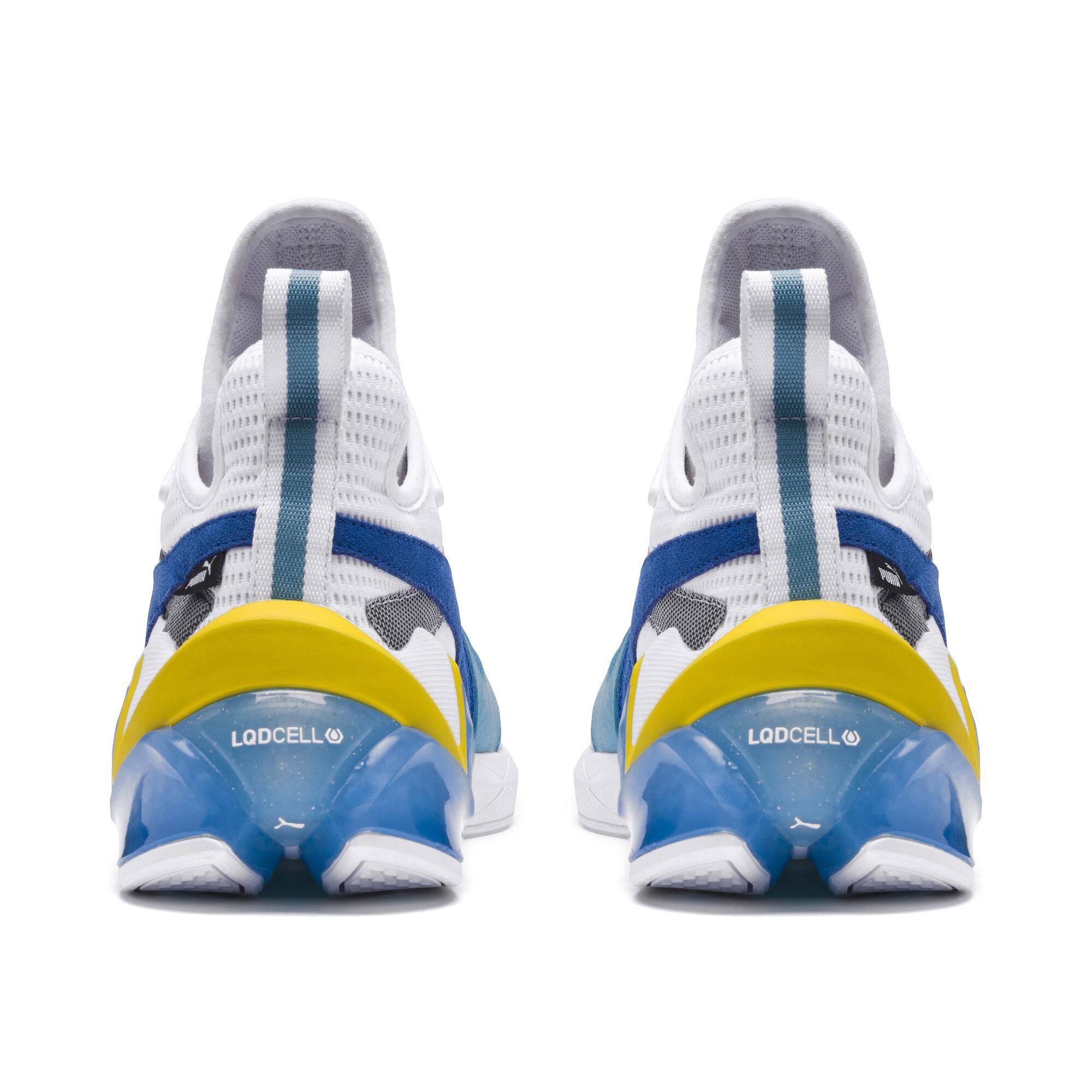 PUMA-Men-039-s-LQDCELL-Origin-Training-Shoes thumbnail 3