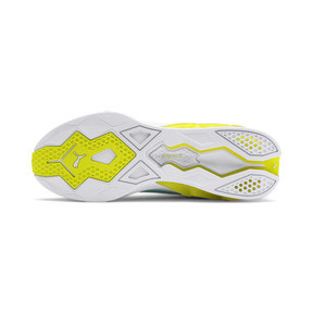 Thumbnail 5 of LQDCELL Origin Men's Shoes, Puma White-Yellow Alert, medium