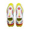Görüntü Puma LQDCELL ORIGIN Erkek Ayakkabı #7