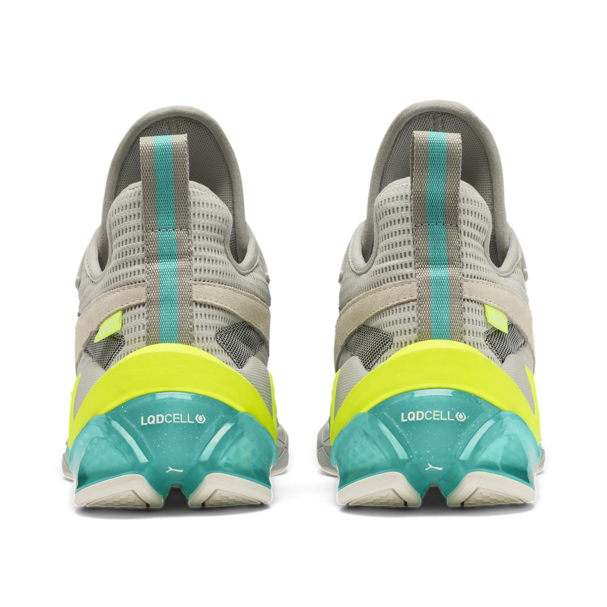 PUMA-Men-039-s-LQDCELL-Origin-Training-Shoes thumbnail 9