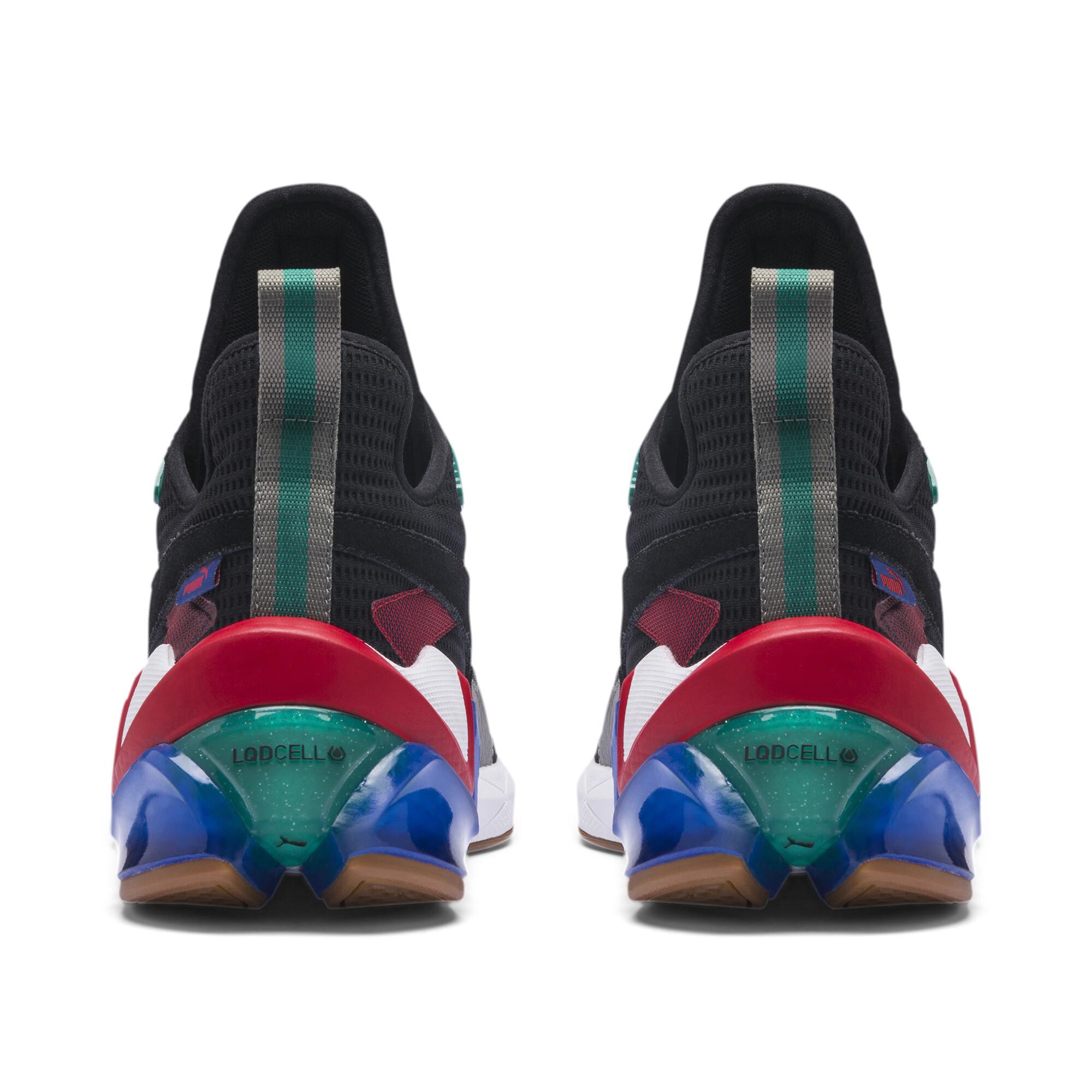 PUMA-Men-039-s-LQDCELL-Origin-Training-Shoes thumbnail 19