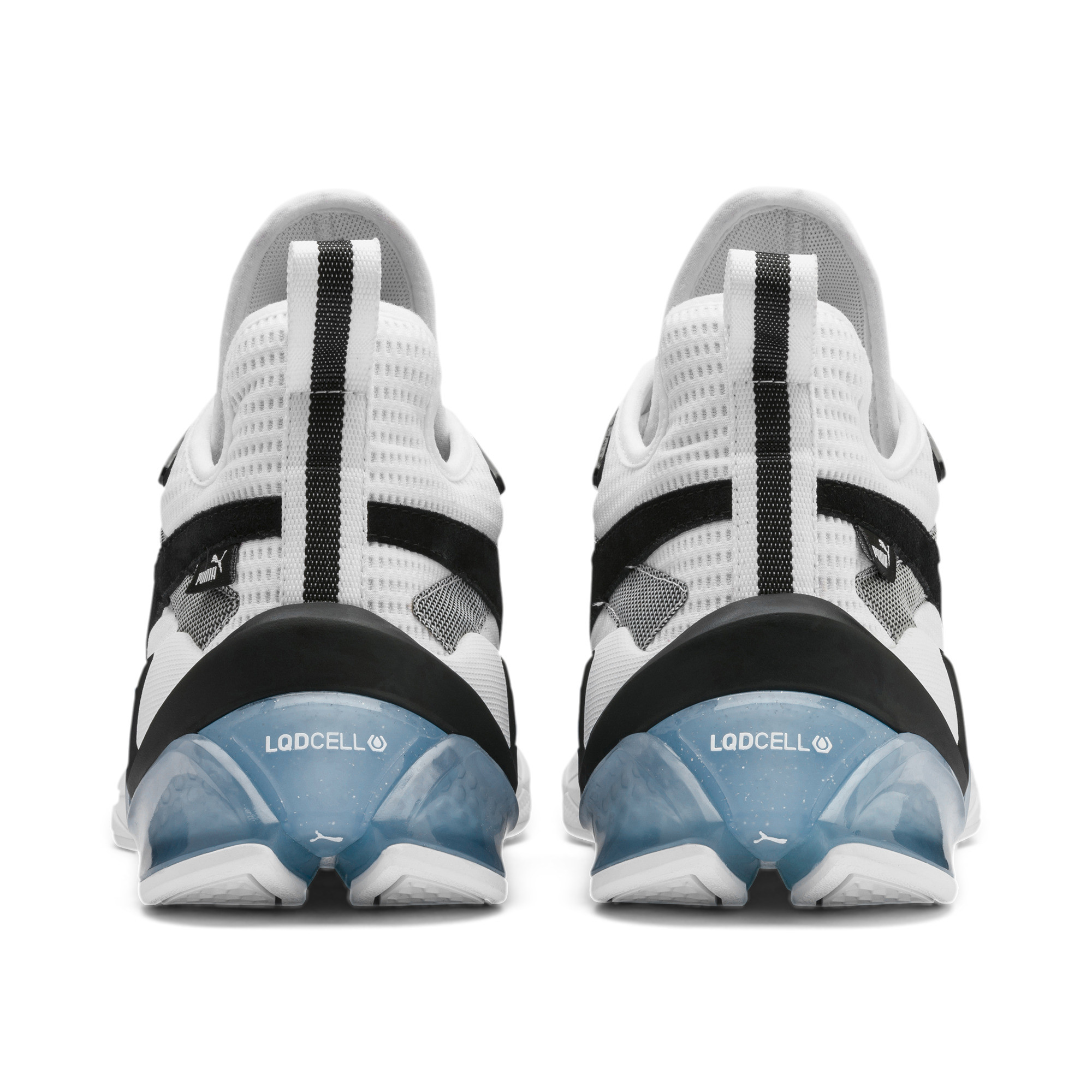 PUMA-Men-039-s-LQDCELL-Origin-Training-Shoes thumbnail 11