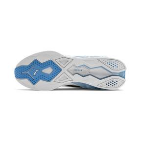 Thumbnail 5 of LQDCELL Origin Men's Shoes, Puma White-Puma Black, medium