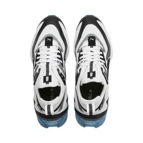 Thumbnail 7 of LQDCELL Origin Men's Shoes, Puma White-Puma Black, medium
