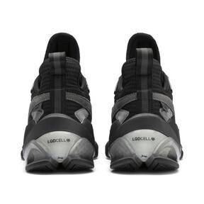 Thumbnail 4 of LQDCELL Origin Herren Sneaker, Puma Black-Asphalt, medium