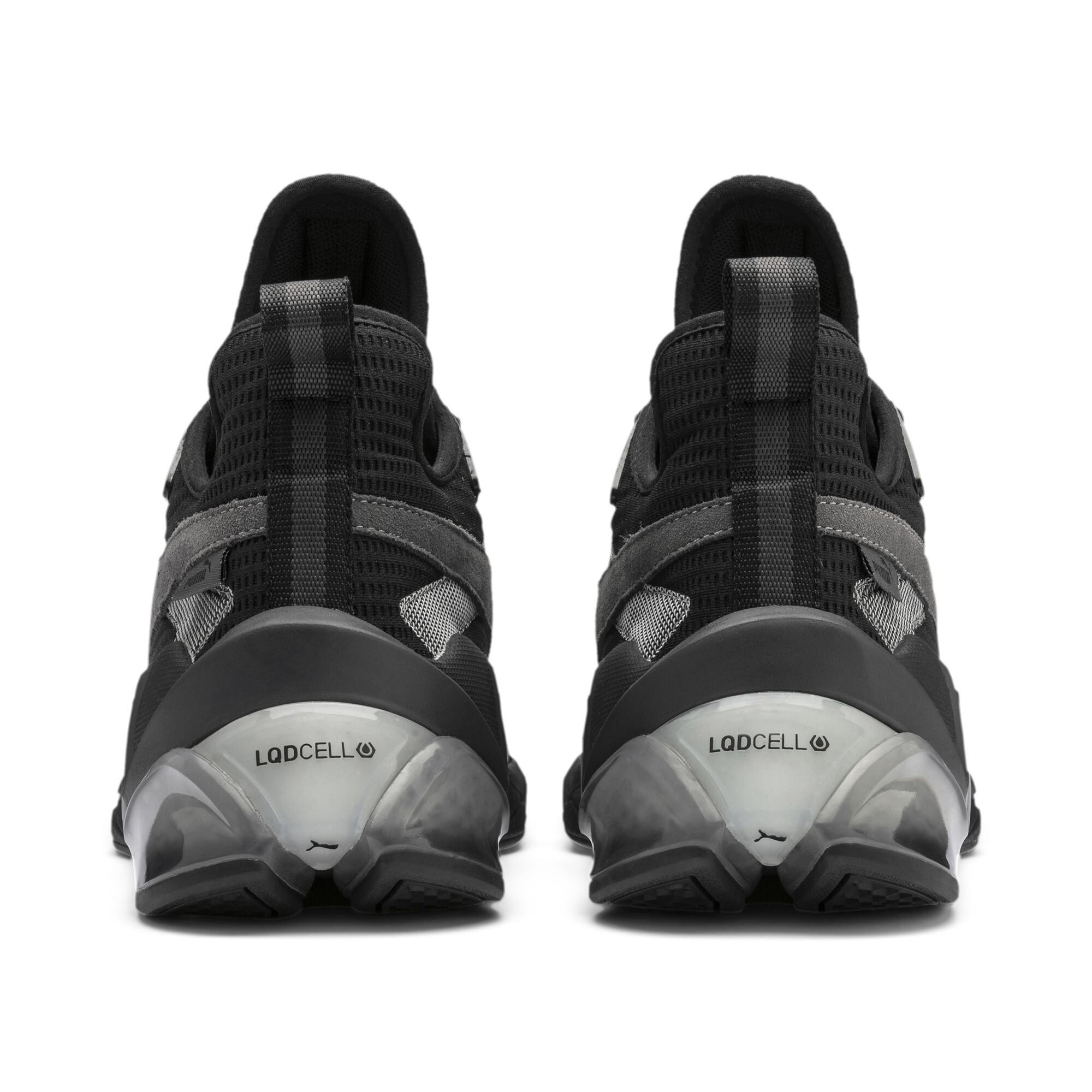 PUMA-Men-039-s-LQDCELL-Origin-Training-Shoes thumbnail 7
