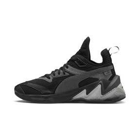 LQDCELL Origin Men's Training Shoes