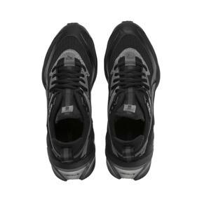 Thumbnail 7 of LQDCELL Origin Herren Sneaker, Puma Black-Asphalt, medium