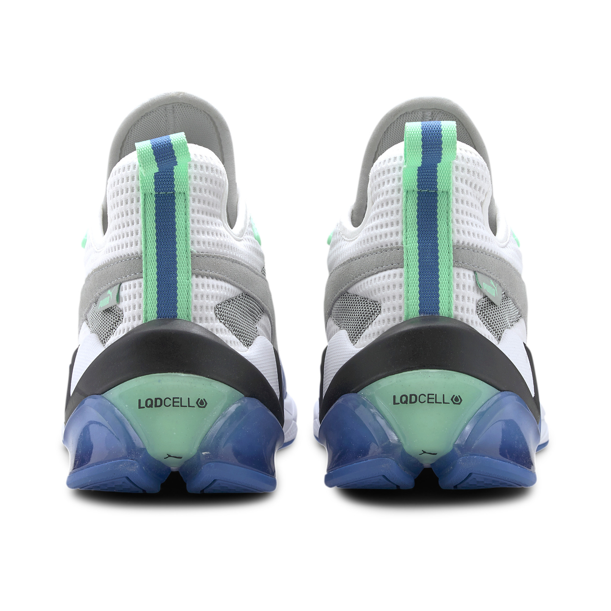 PUMA-Men-039-s-LQDCELL-Origin-Training-Shoes thumbnail 17