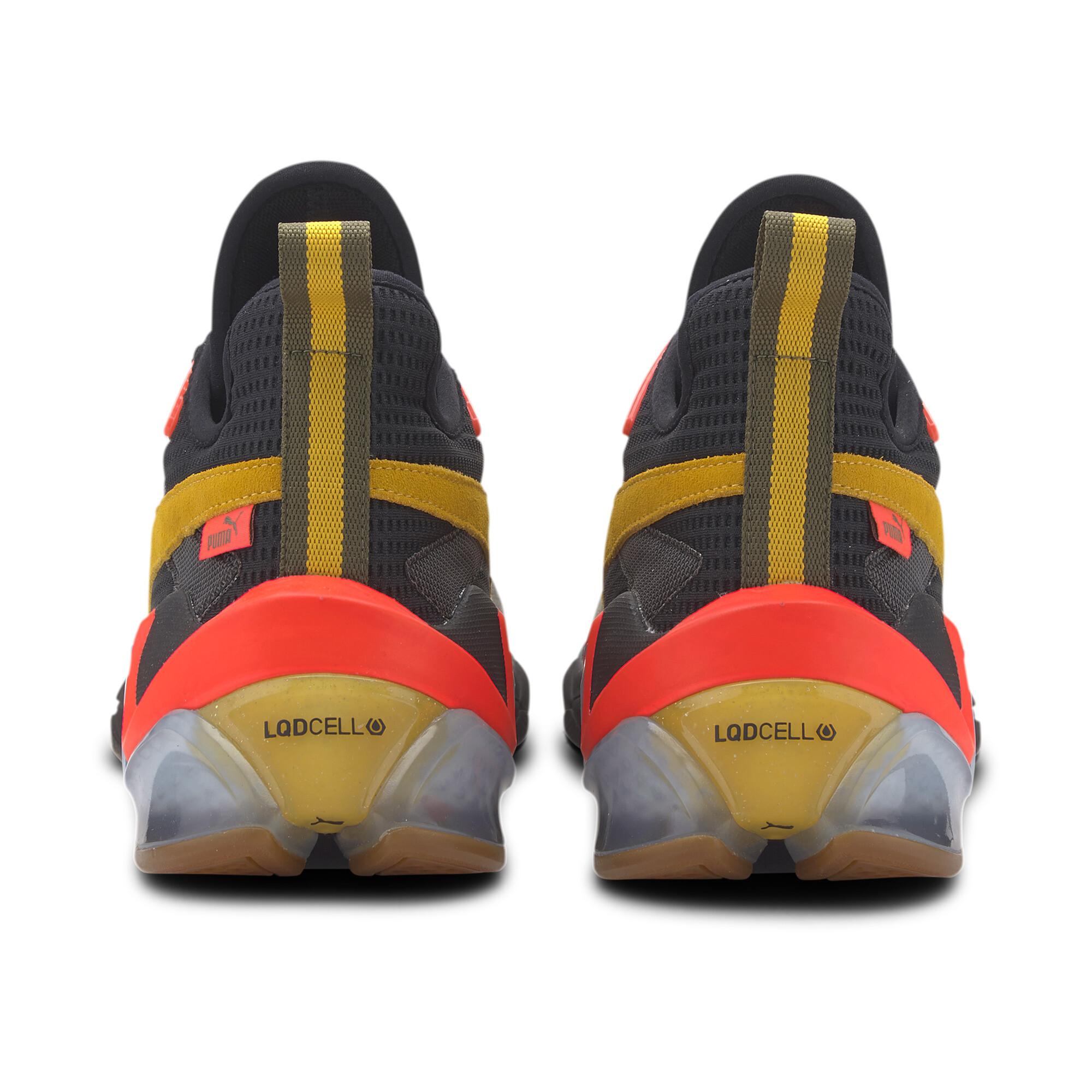 PUMA-Men-039-s-LQDCELL-Origin-Training-Shoes thumbnail 13