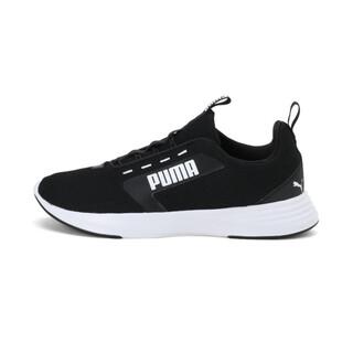 Görüntü Puma Extractor Koşu Ayakkabısı