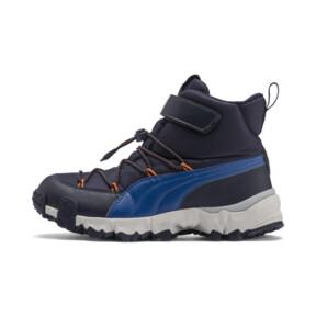 Maka PURETEX Boots JR