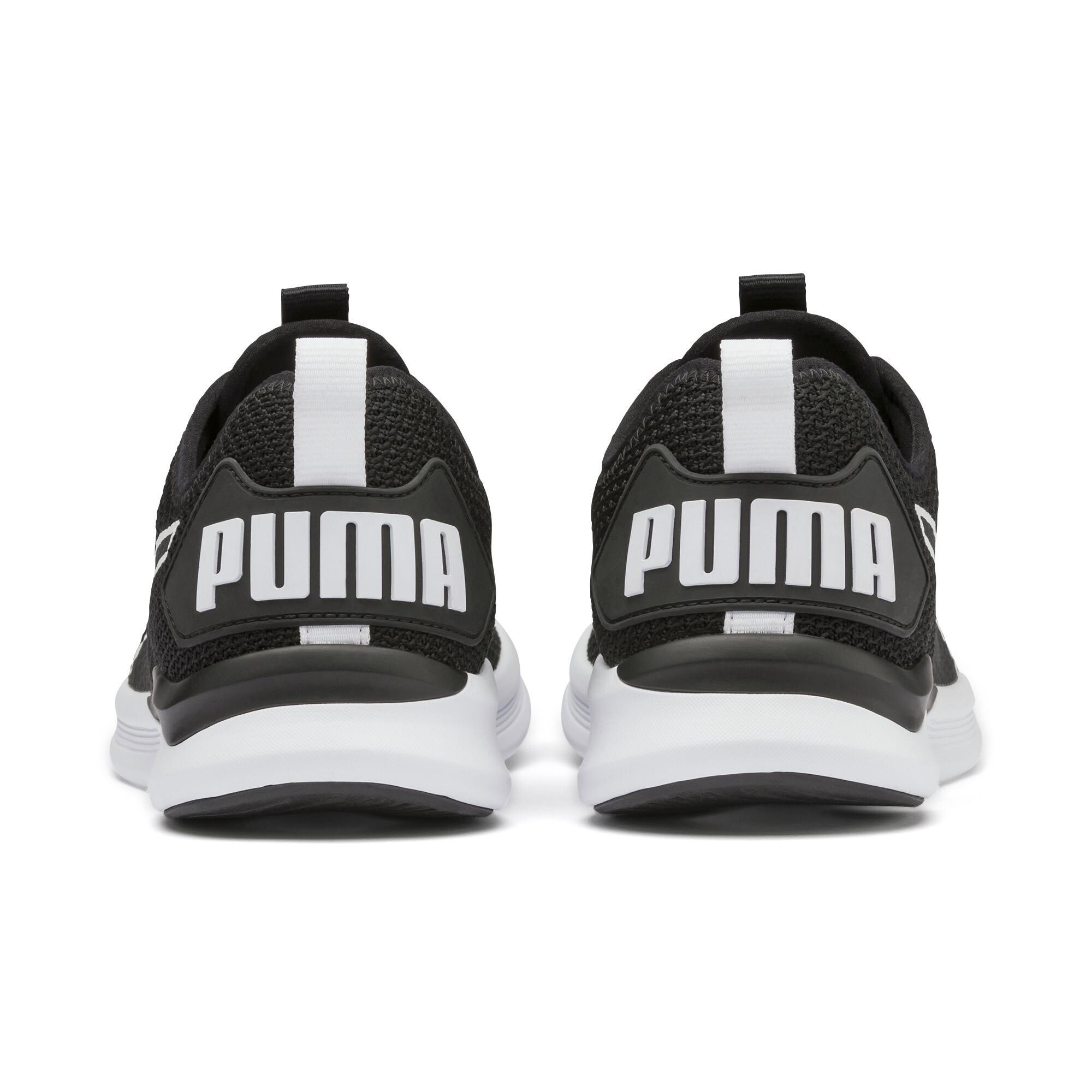 PUMA-IGNITE-Flash-Women-s-Training-Shoes-Women-Shoe-Running thumbnail 10