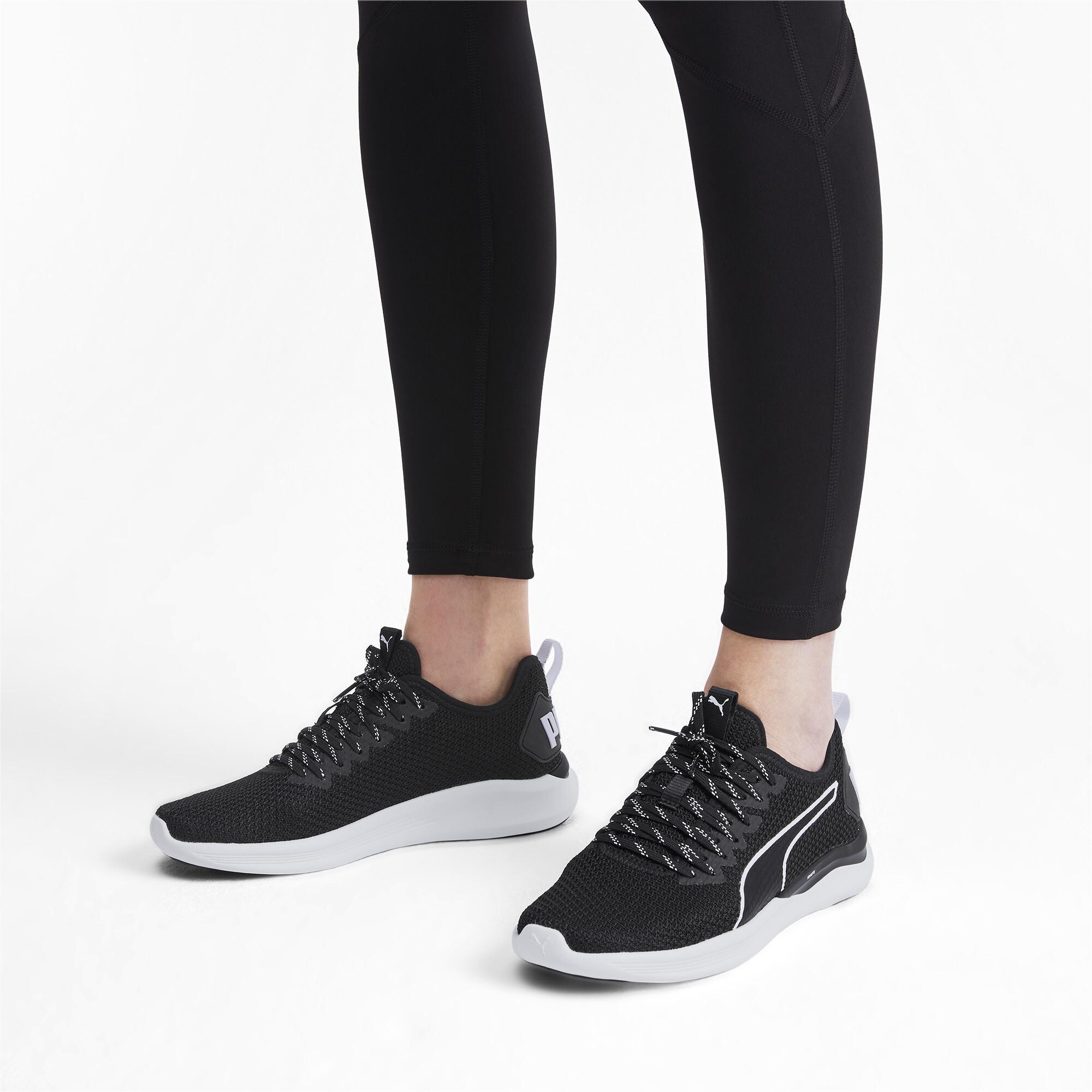 PUMA-IGNITE-Flash-Women-s-Training-Shoes-Women-Shoe-Running thumbnail 12