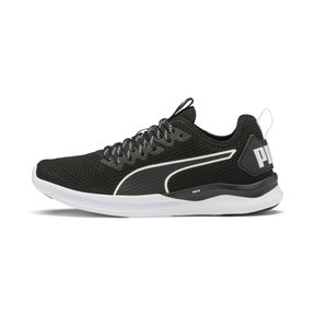 buy popular 49160 91c47 IGNITE Flash Women s Training Shoes