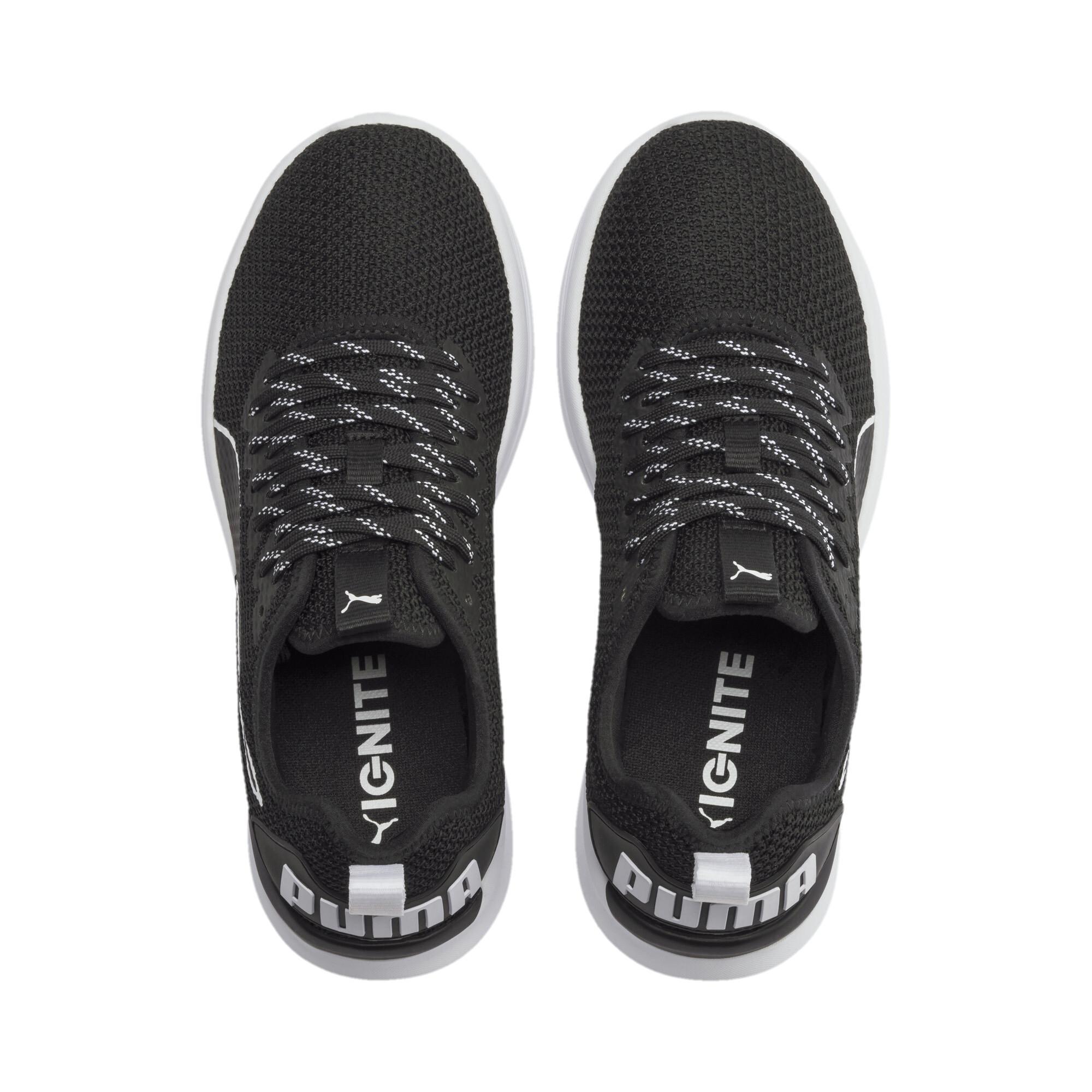 PUMA-IGNITE-Flash-Women-s-Training-Shoes-Women-Shoe-Running thumbnail 15