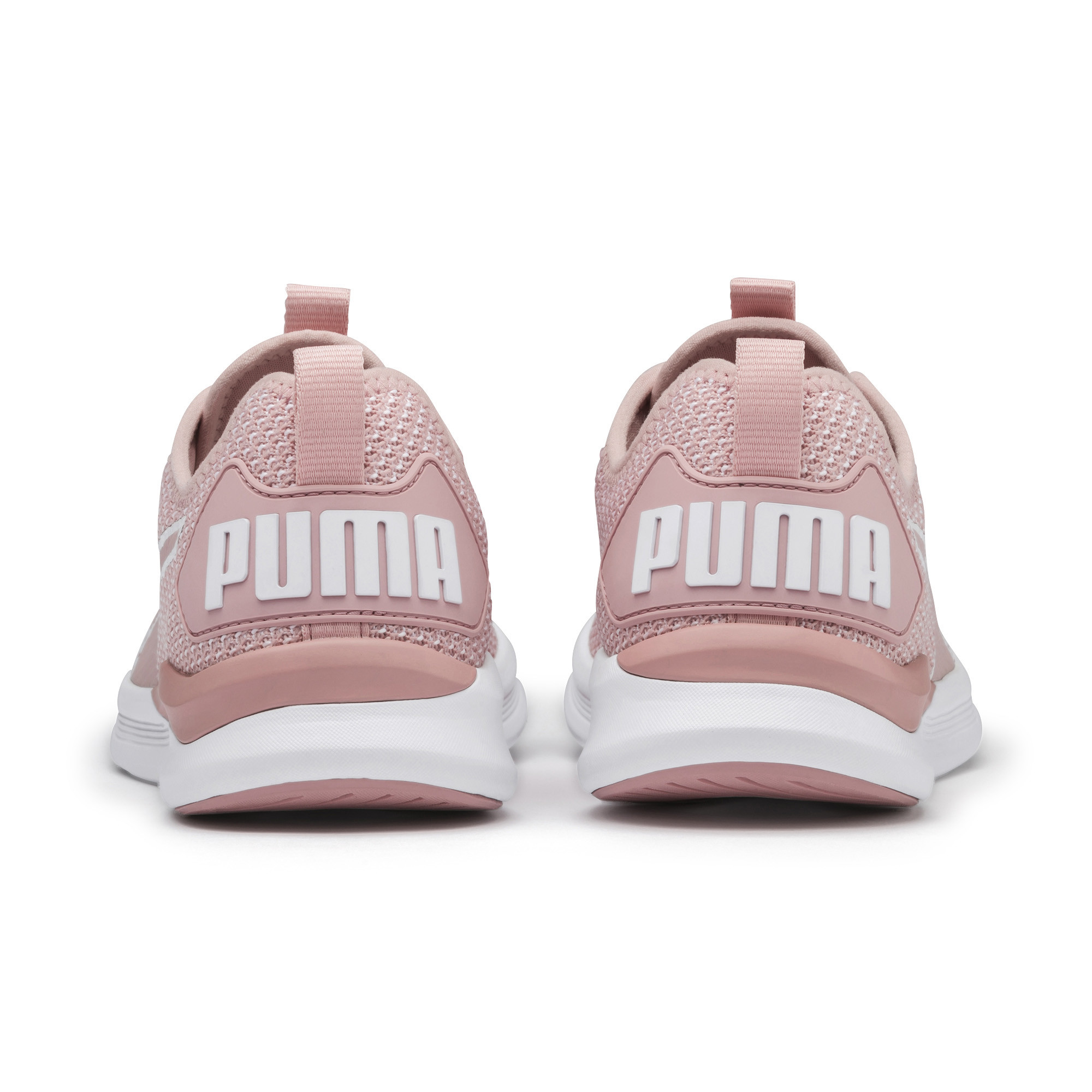 PUMA-IGNITE-Flash-Women-s-Training-Shoes-Women-Shoe-Running thumbnail 3