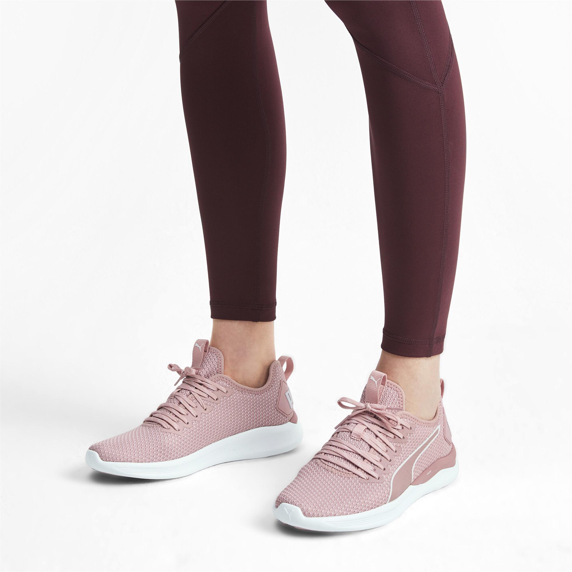 PUMA-IGNITE-Flash-Women-s-Training-Shoes-Women-Shoe-Running thumbnail 5