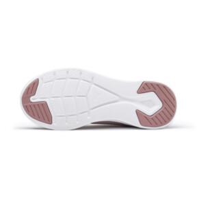 Thumbnail 5 of IGNITE Flash Women's Training Shoes, Bridal Rose-Puma White, medium