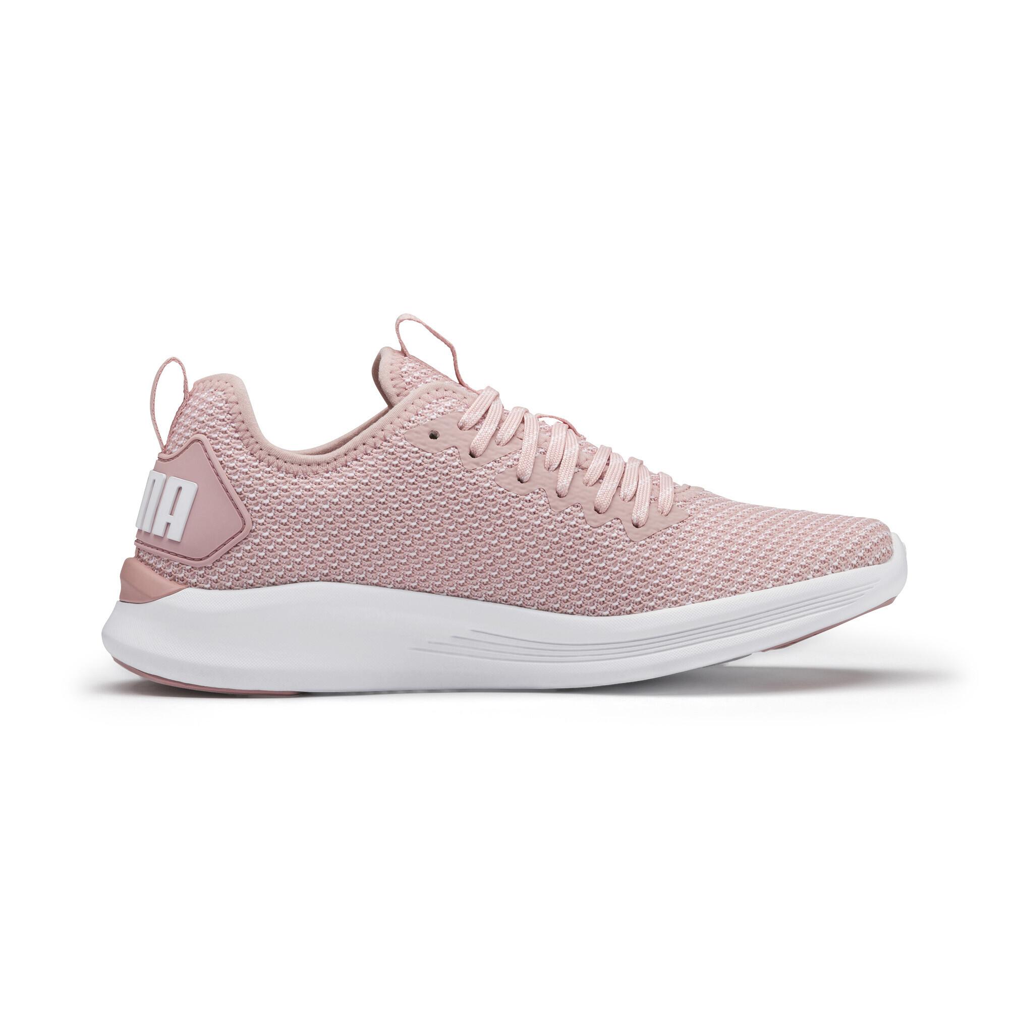 PUMA-IGNITE-Flash-Women-s-Training-Shoes-Women-Shoe-Running thumbnail 7