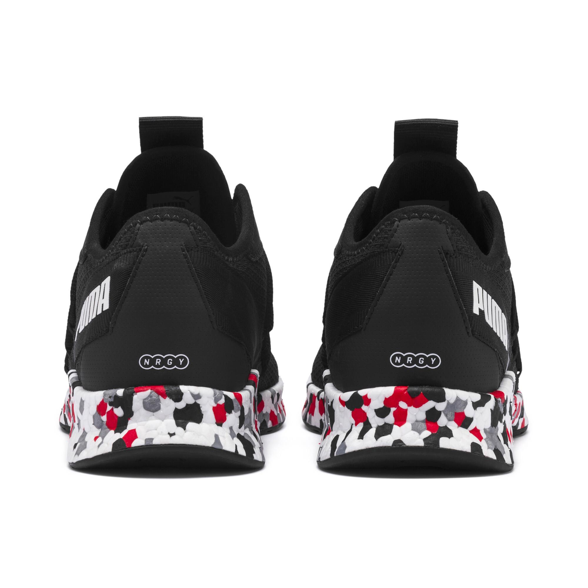 PUMA-NRGY-Star-Multi-Men-039-s-Running-Shoes-Unisex-Shoe-Running thumbnail 3