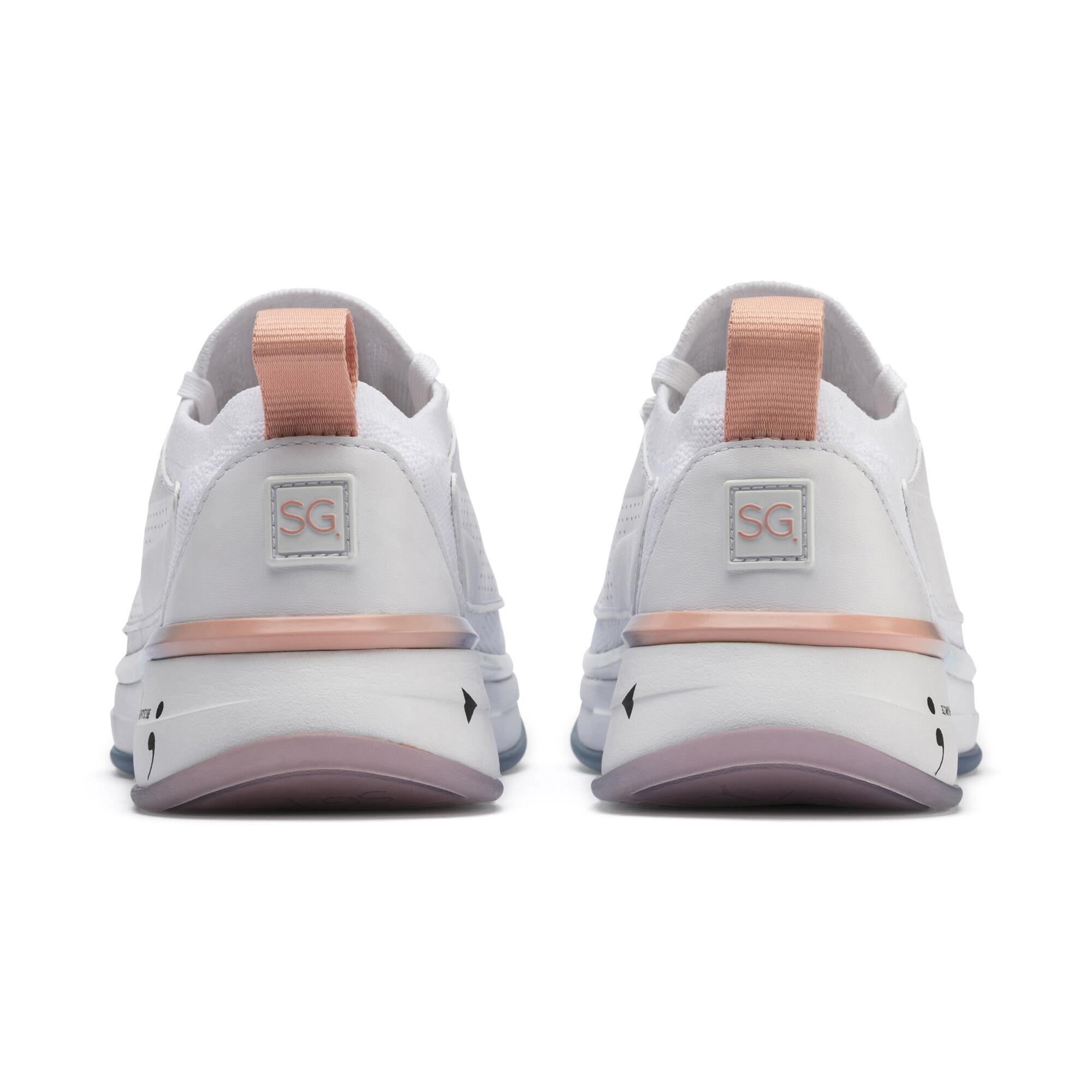 Image Puma PUMA x SELENA GOMEZ Runner Women's Training Shoes #4