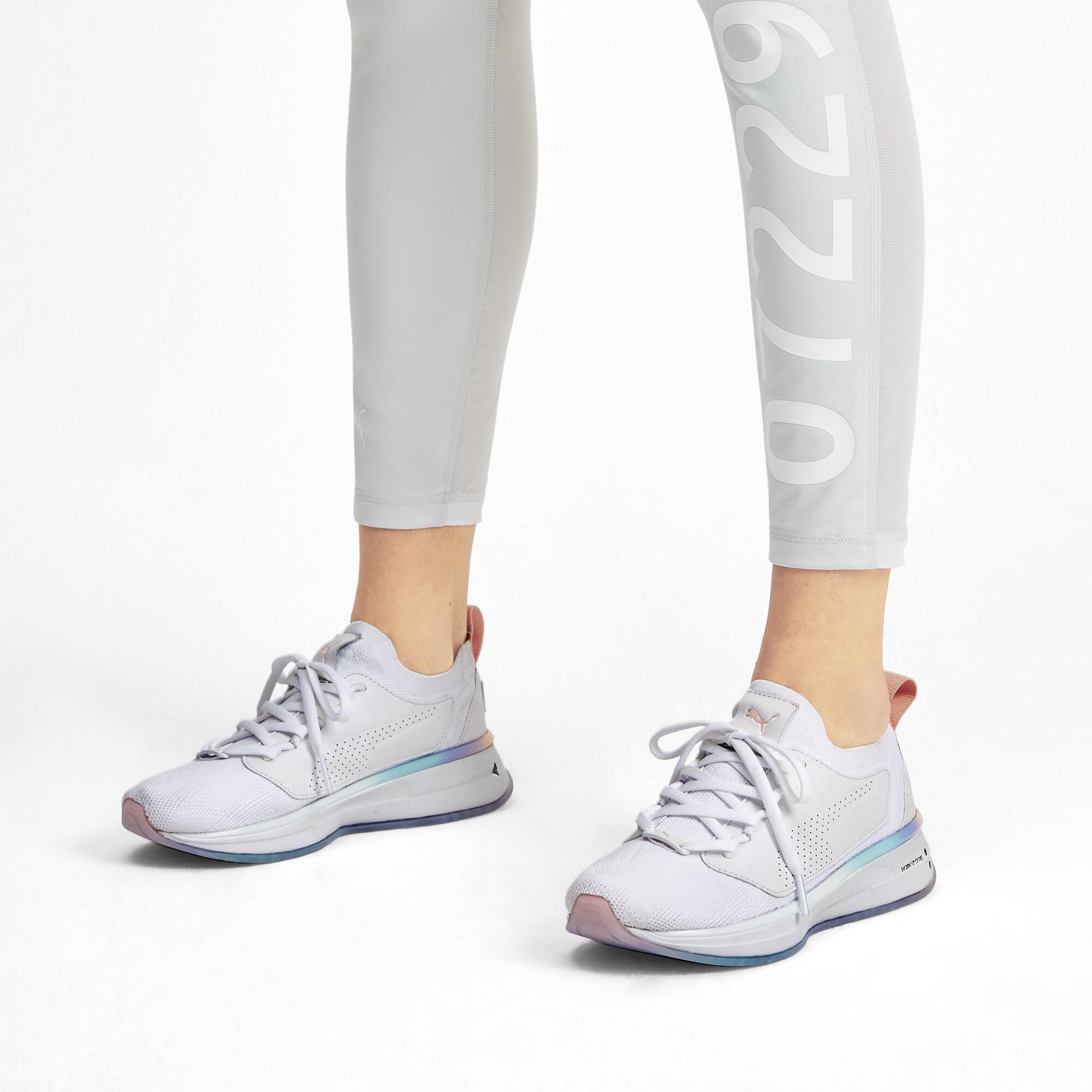 Image Puma PUMA x SELENA GOMEZ Runner Women's Training Shoes #2