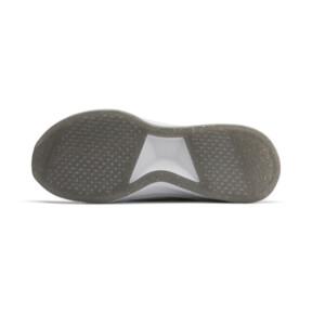 Thumbnail 5 of SG Slip-On Sunrise Women's Training Shoes, YELLOW-Peach Bud-White, medium