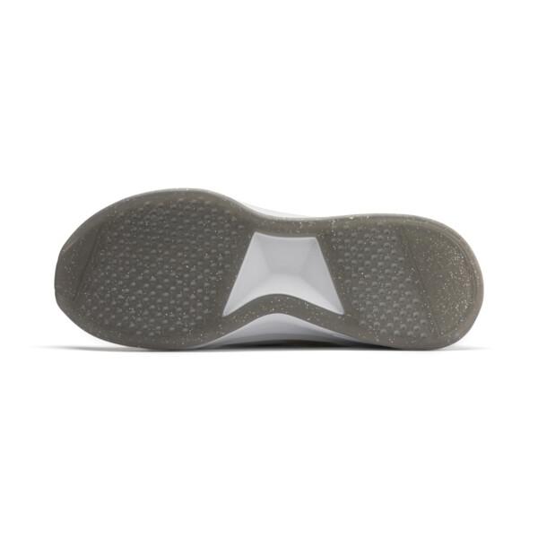 SG Slip-On Sunrise Women's Training Shoes, YELLOW-Peach Bud-White, large